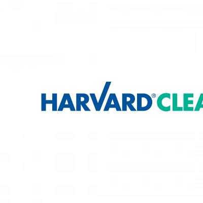 harvard clean