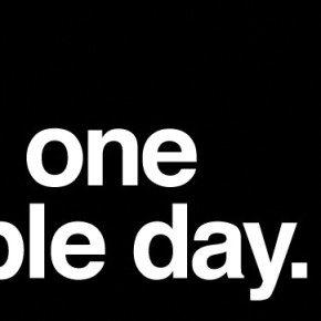 one day for design