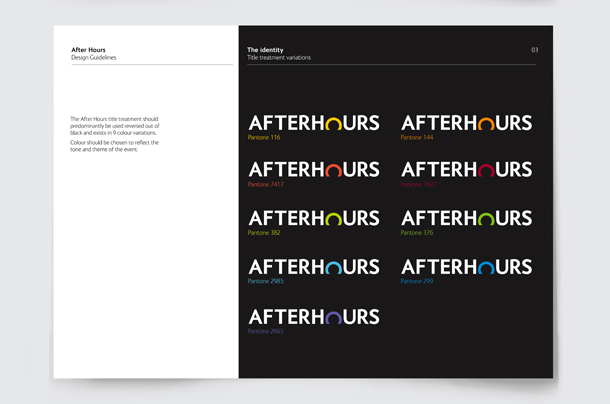 Afterhours-portrait-guidelines