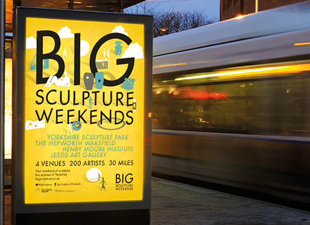 Big_Sculpture_poster