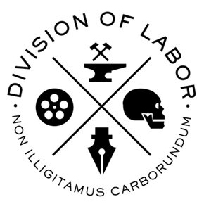 Division of Labor {San Francisco}
