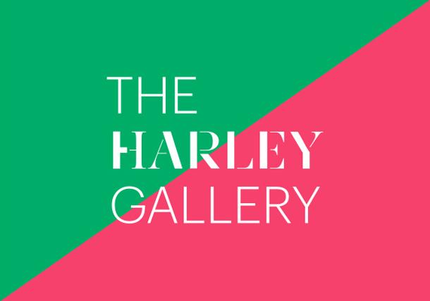 harley_gallery_logo_1