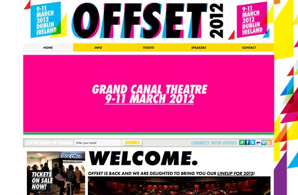 Offset2012