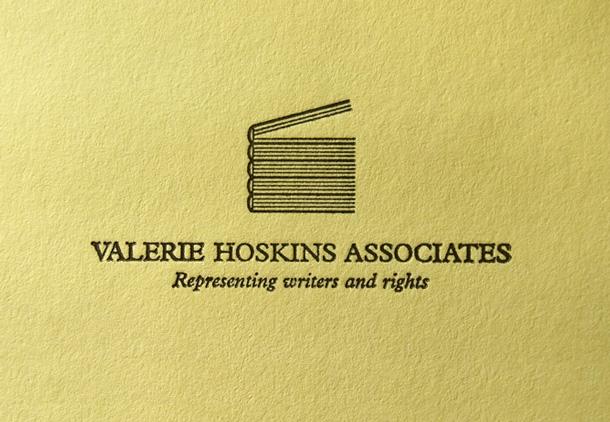 Valerie Hoskins