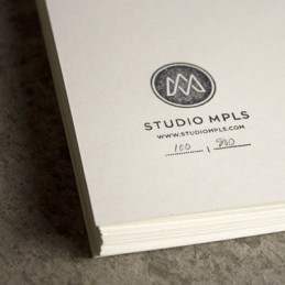 Studio MPLS {Minneapolis}