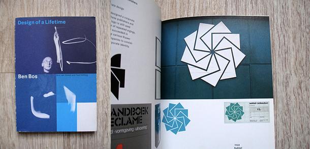 Ben-Bos-Design-of-a-Lifetime-1