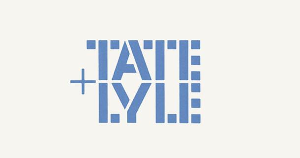 Tate-&-Lyle