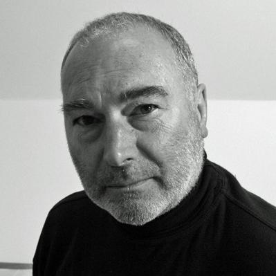 john_lloyd_portrait