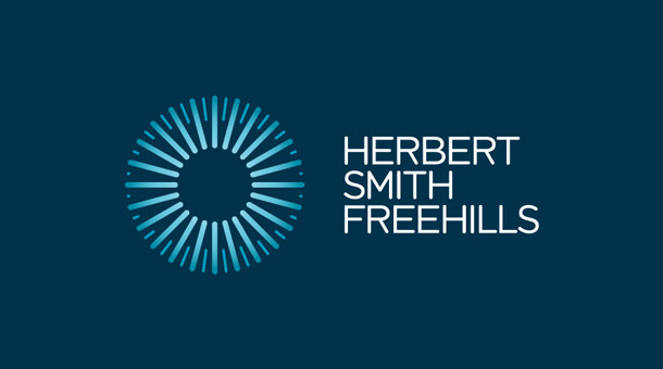 herbert smith freeshills
