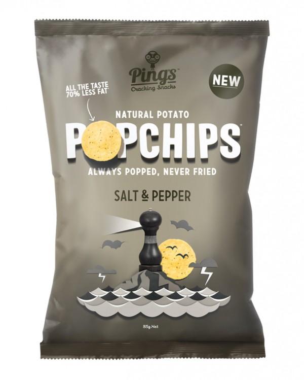 Salt-&-Pepper-Render-85g-New