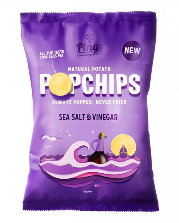 Salt-&-Vinegar-Render-85g-New
