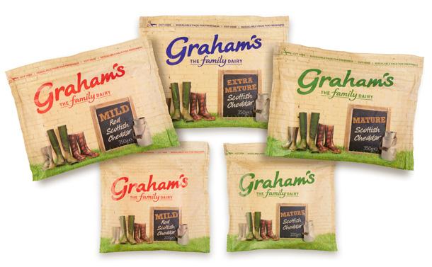 GrahamsCheeseGroupComp