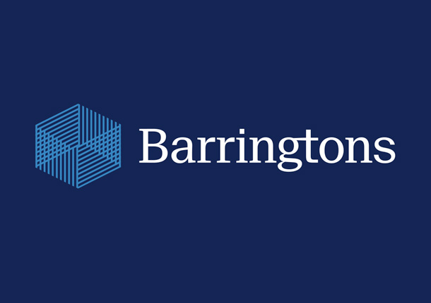 barringtons_1