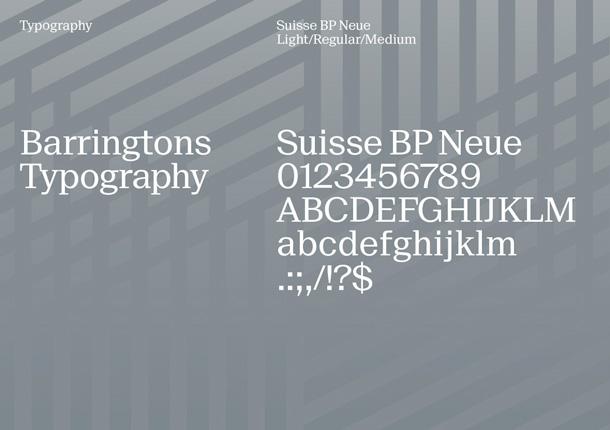 barringtons_3