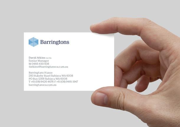 barringtons_4
