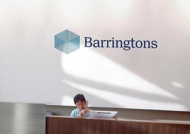 barringtons_9