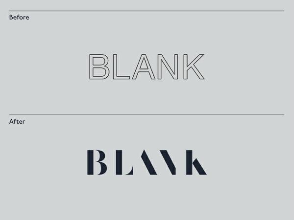 MovingBrands_BLANK_story_01_7081