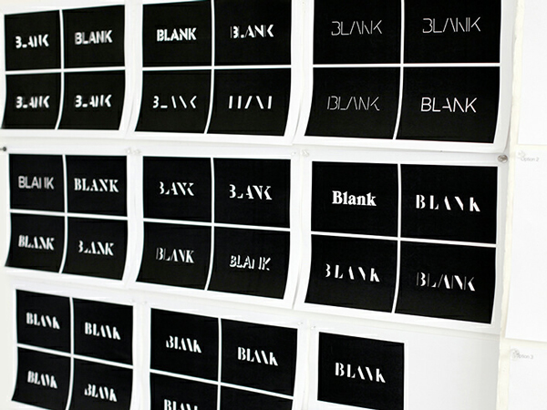 MovingBrands_BLANK_system_01_708