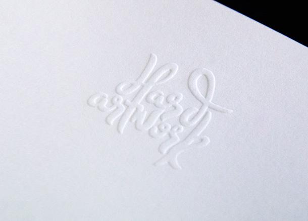 ha-emboss-print