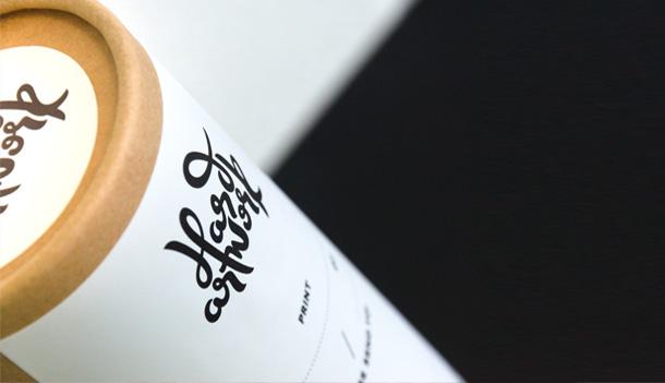 ha-tube-packaging