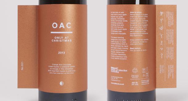 oac-4