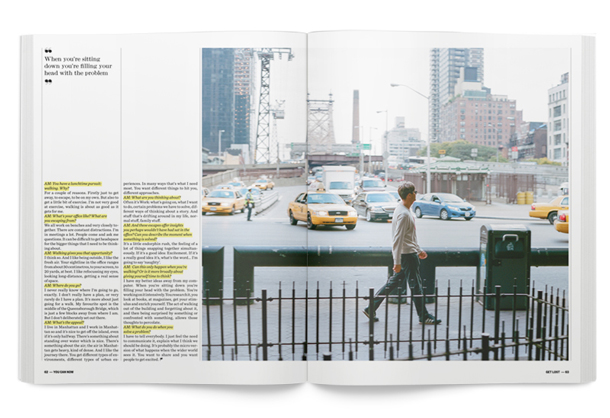 YCN_magazine_spreads4