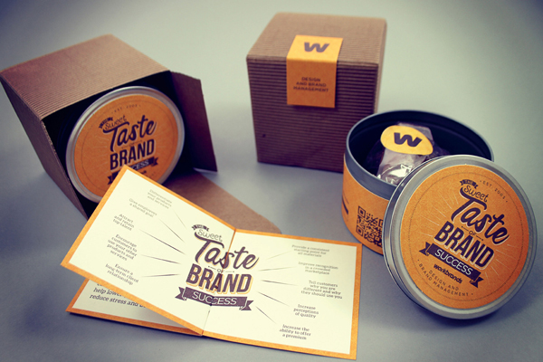 WB-The-Sweet-Taste_2400x1600-2