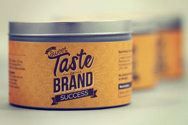 WB-The-Sweet-Taste_2400x1600-3