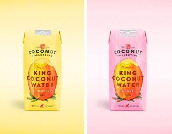 Coconut-Co---Front-Line-Up-Guava---Pineapple 2_1200
