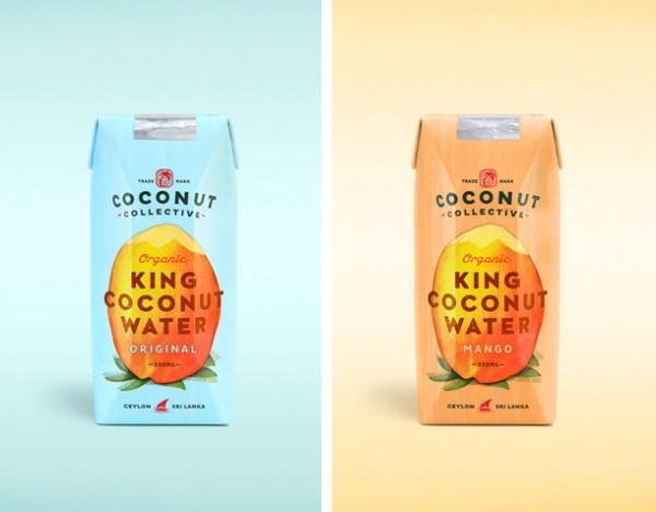 Coconut-Co---Front-Line-Up-Original---Mango2_1200