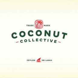 Coconut Collective {Marx Design}