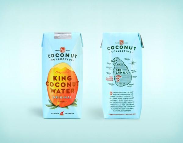 Coconut-Co---Original-Render-F-B_1200