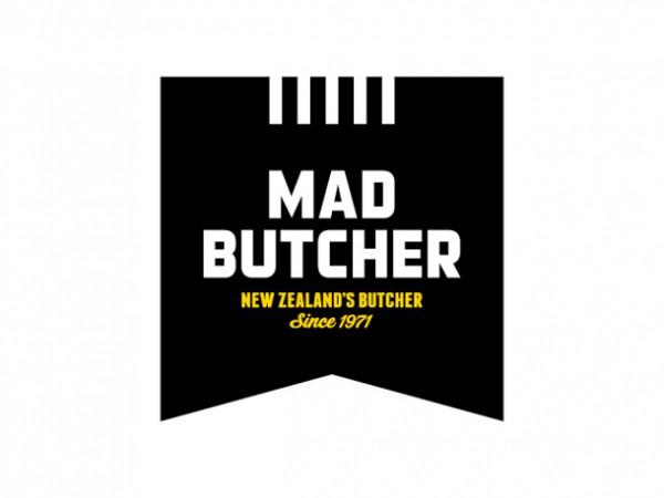 MadButcher_online