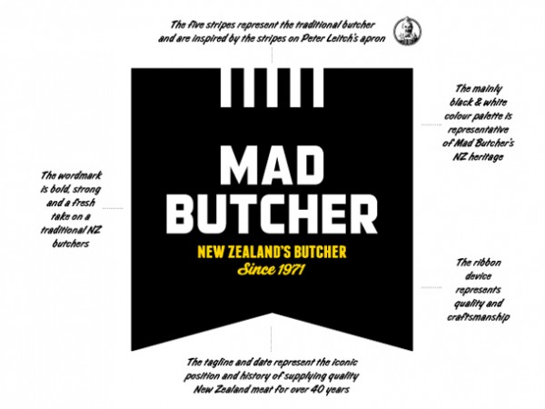 MadButcher_online2