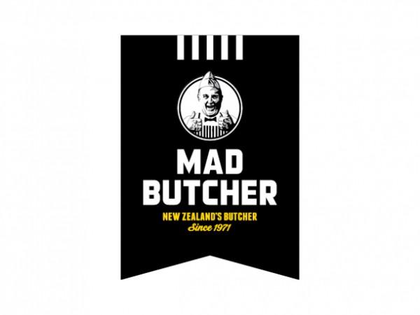 MadButcher_online3