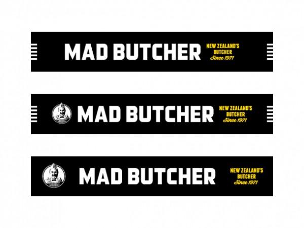 MadButcher_online4