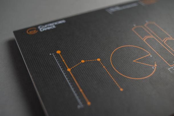 CD_CFX-Brochure-Cover-1