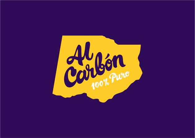 2-Al-Carbon