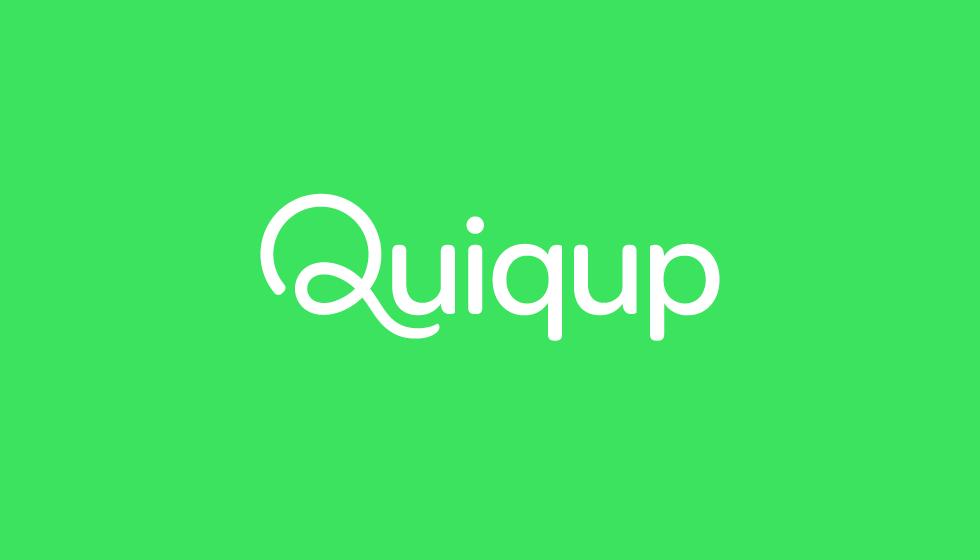 MultiAdaptor_Quiqup_1