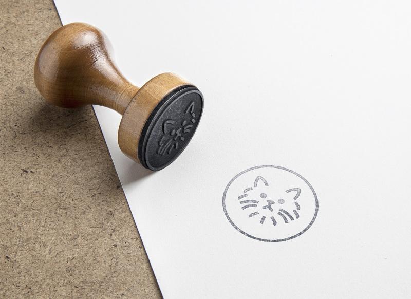 Rubber-Stamp-MockUp_800