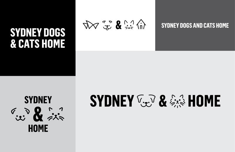 SDCH-logos_board-08_800