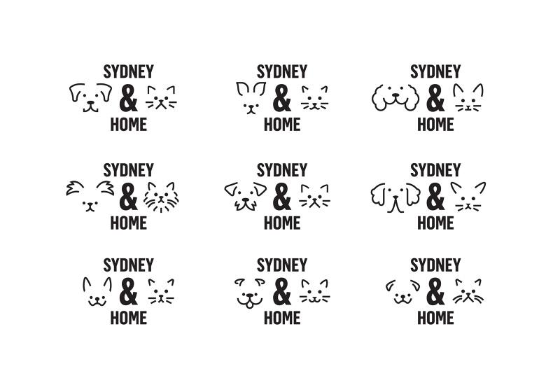 SDCH logos - JL