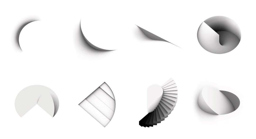 col_soh_motionidentity_02_white1-1080x589