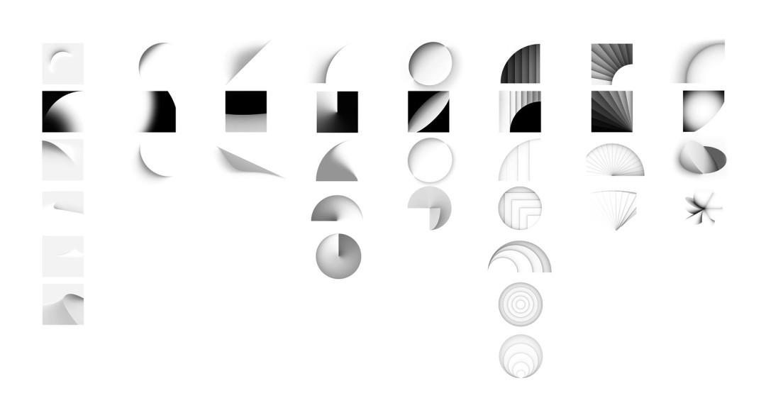 col_soh_motionidentity_03_white-1080x585