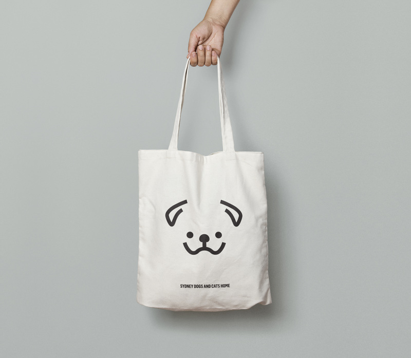 dog_Canvas-Tote_800