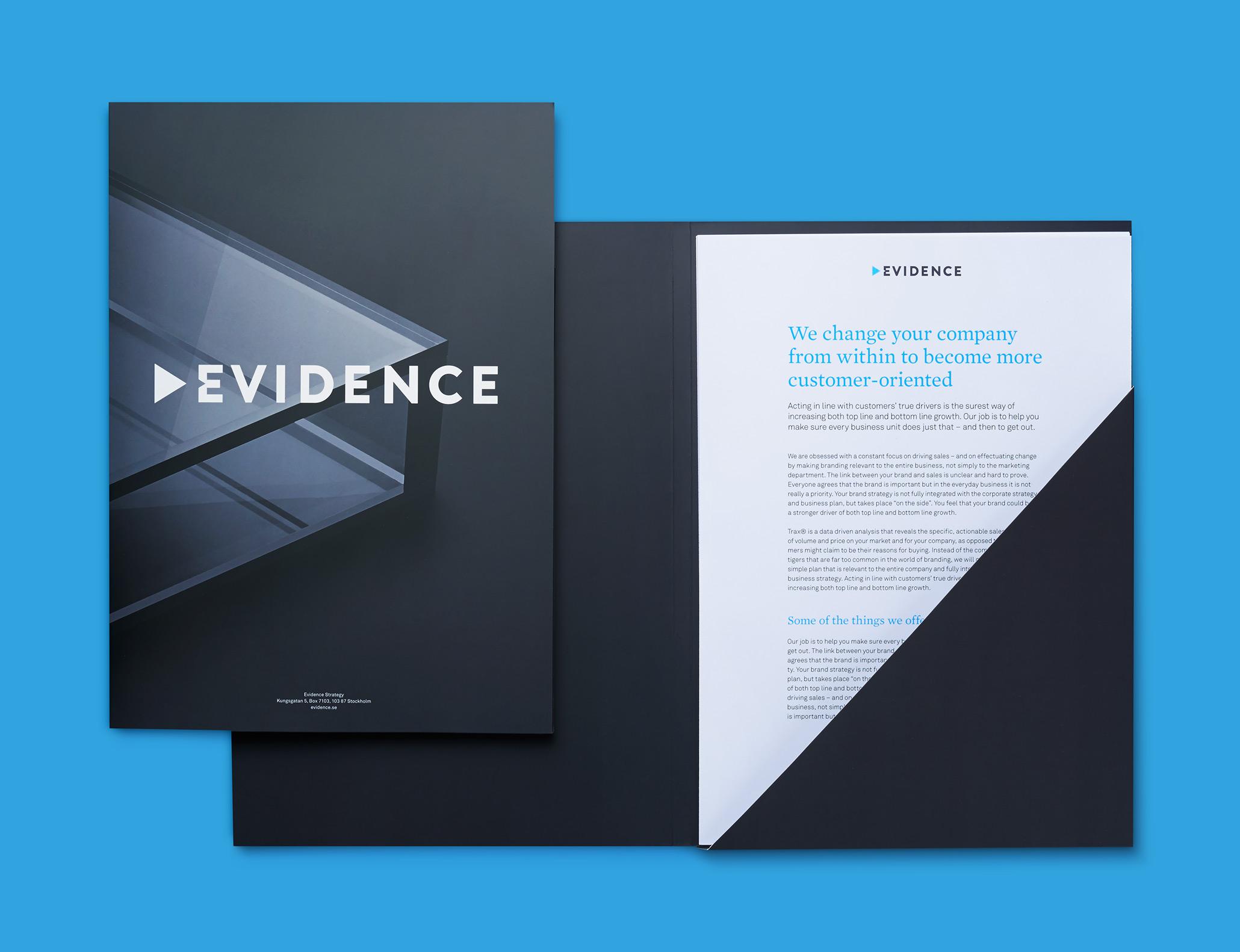 bold_evidence-mapp1