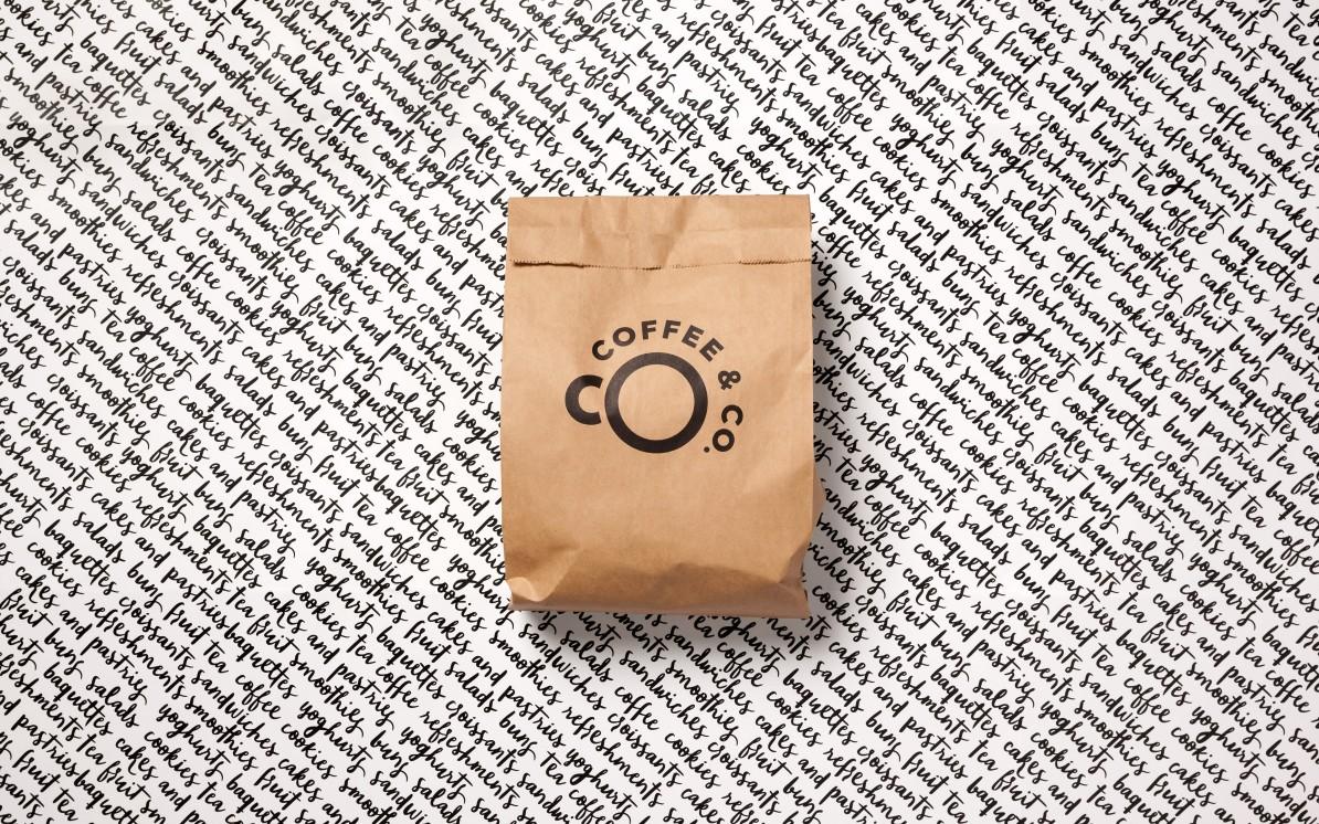 coffee-co_1