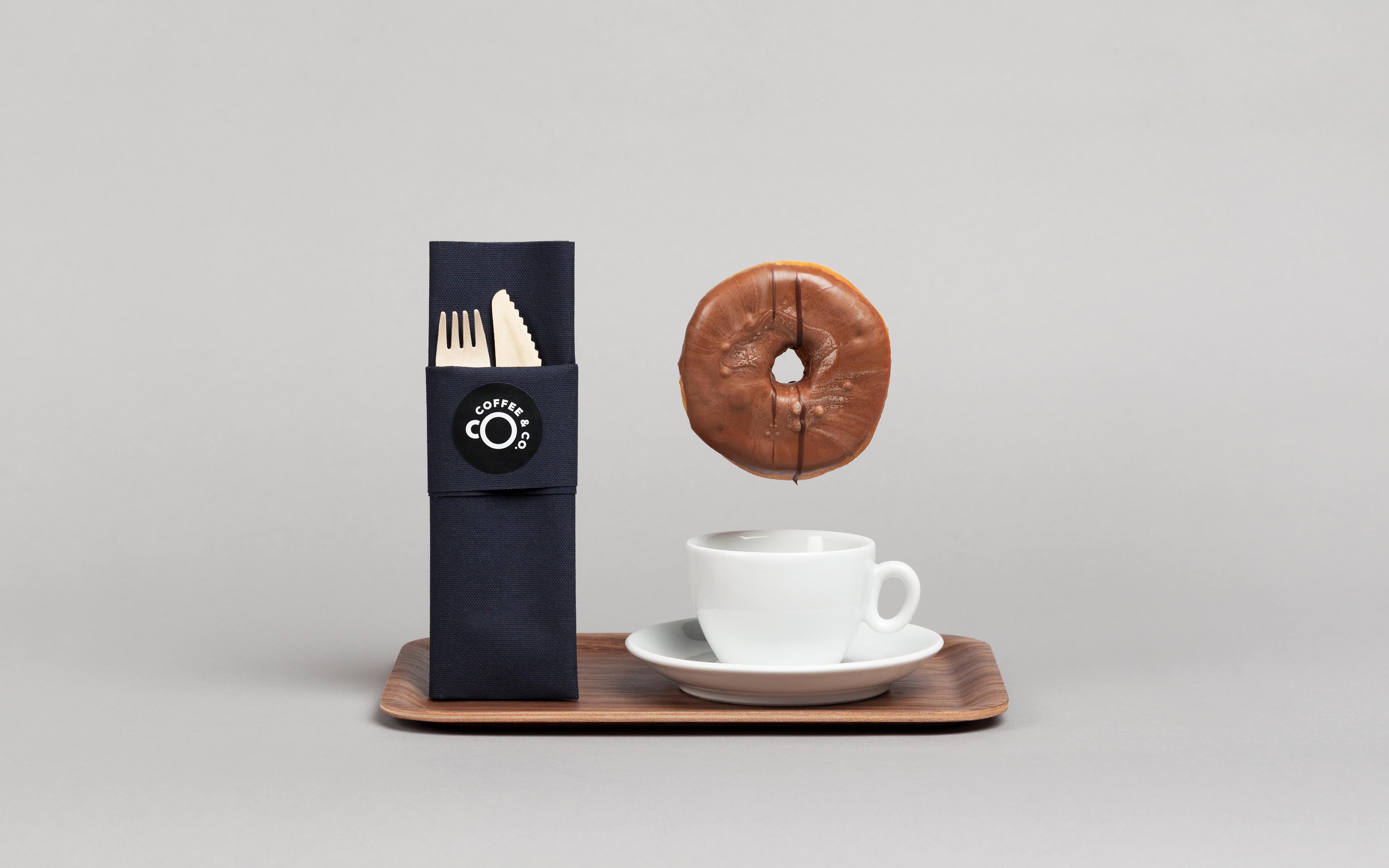 coffee-co_10