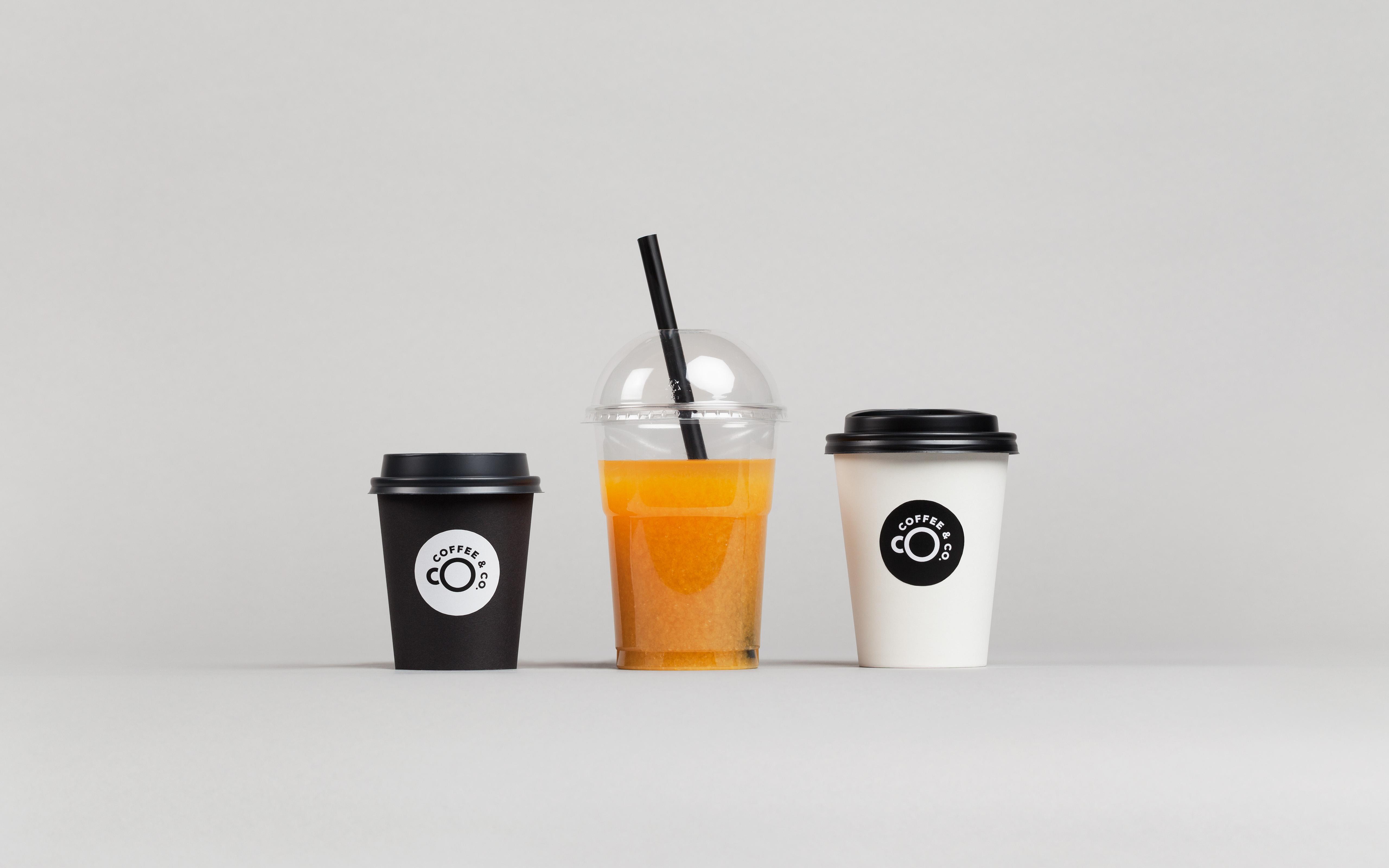 coffee-co_7