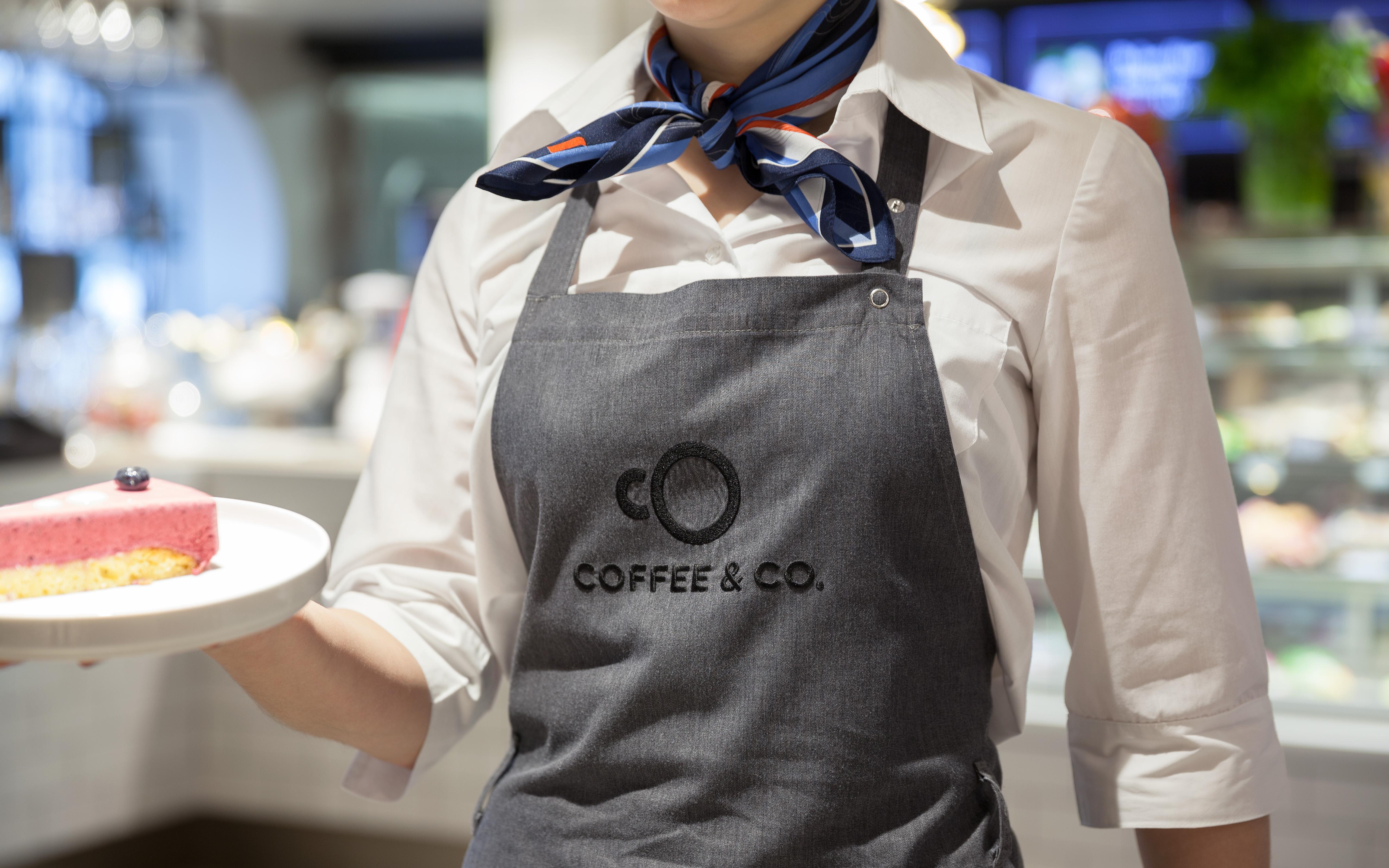 coffee-co_8